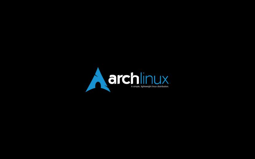 Arch Linux Installation Script
