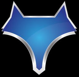 FoxROOM