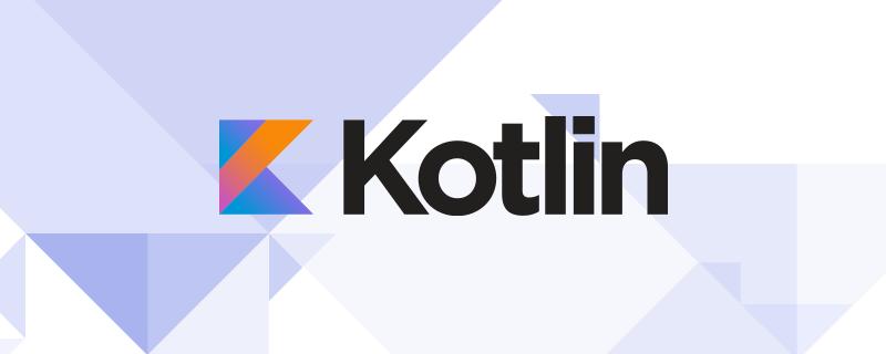 10 دلیل برای استفاده از زبان کاتلین برای برنامه نویسی اندروید